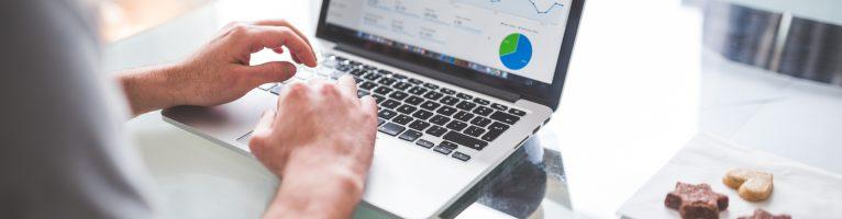 Marketing Engels – Engels voor marketeers, communicatie- en sales managers